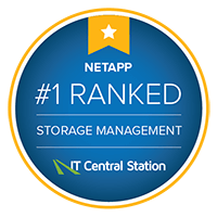Ranked_NetApp_Cloud_Software_Defined_Storage